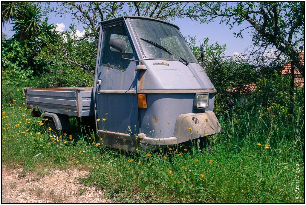 Piaggio_Ape_50_spotted_at_Corfu.jpg