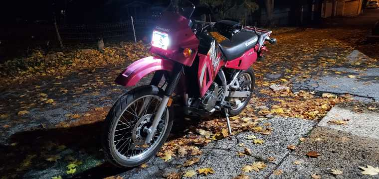 klr650 LED headlight.jpg