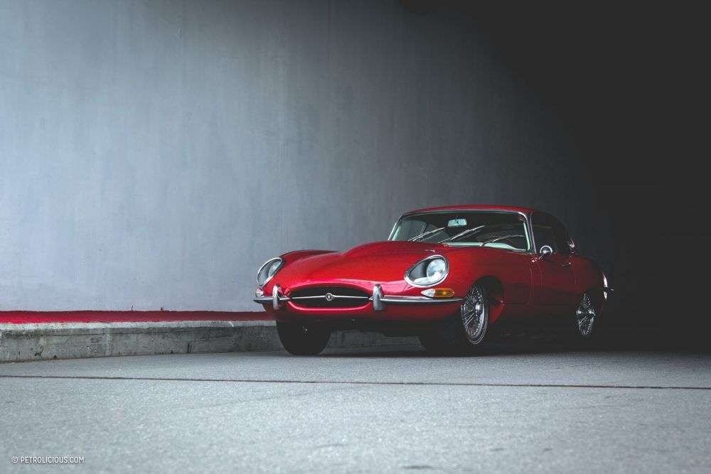 this-early-jaguar-e-type-has-moved-to-moscow-1476934013095-1000x667.jpg