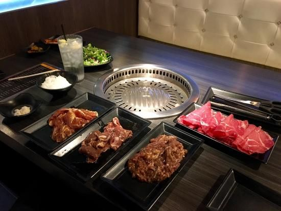 gen-korean-bbq.jpg