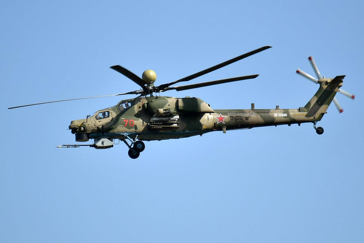 Russian_Air_Force,_RF-13489,Mil_Mi-28NM(49581609382).jpg