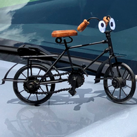 BicycleBuck